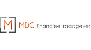 MDC Financieel Raadgever